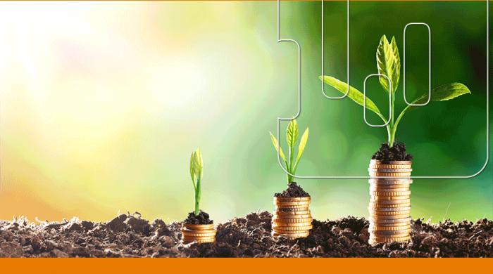 Boersenausbildung Anlagestrategien Geldanlage-auf-Aktienbasis-im-Praxisaufbau-Modul-2-Juli 2018