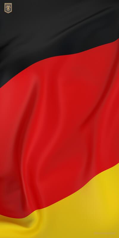 Kunden aus Deutschland – BB ASCON Kapitalmarkt Akademie GmbH 15112018