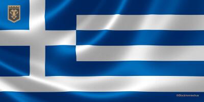 Kunden aus Griechenland – BB ASCON Kapitalmarkt Akademie GmbH 15112018