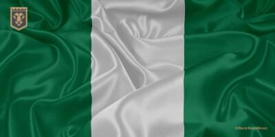 Kunden aus Nigeria – BB ASCON Kapitalmarkt Akademie GmbH 15112018