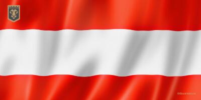 Kunden aus Oesterreich – BB ASCON Kapitalmarkt Akademie GmbH 15112018