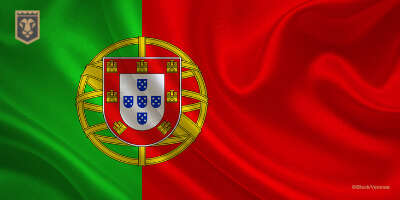 Kunden aus Portugal – BB ASCON Kapitalmarkt Akademie GmbH 15112018