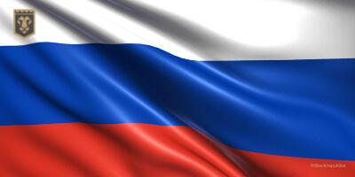 Kunden aus Russland – BB ASCON Kapitalmarkt Akademie GmbH 15112018