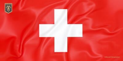 Kunden aus Schweiz – BB ASCON Kapitalmarkt Akademie GmbH 15112018