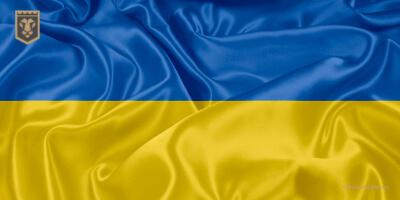 Kunden aus Ukraine – BB ASCON Kapitalmarkt Akademie GmbH 15112018