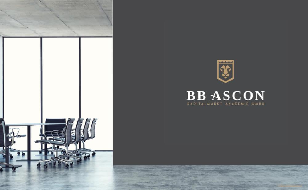 Duesseldorf Aktien Zertifizierungskurs Handelsmanagement mit Aktien BB ASCON Kapitalmarkt Akademie GmbH 12112018