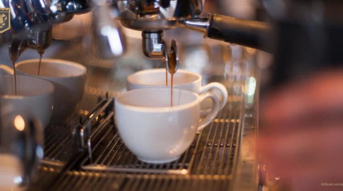 Kaffeezeit an der Boerse – Webinare zu Chartanalyse, Day Trading, Aktien – BB ASCON Kapitalmarkt Akademie GmbH 20052019