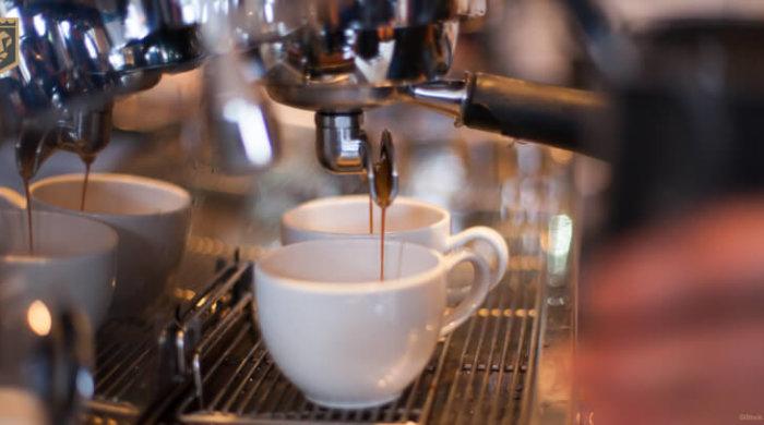 Webinarreihe Kaffeezeit an der Boerse – BB ASCON Kapitalmarkt Akademie GmbH 18062019