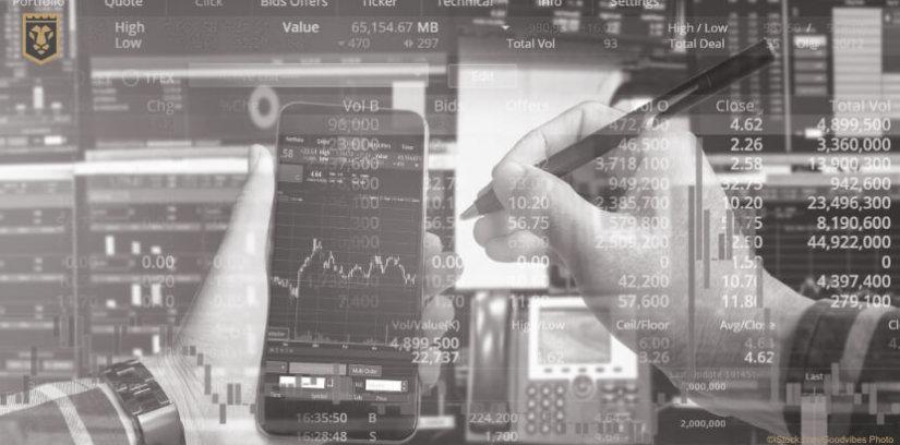 Online DAX Index Strategie Seminar – BB ASCON Kapitalmarkt Akademie GmbH 30082020