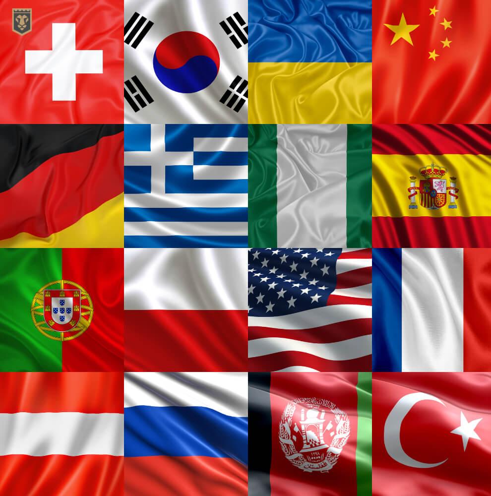 Kapitalmarktkunden 16 Nationen 2008-2020 – BB-ASCON-Kapitalmarkt-Akademie-GmbH-12012020