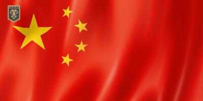 Kunden-aus-China-–-BB-ASCON-Kapitalmarkt-Akademie-GmbH-12012020