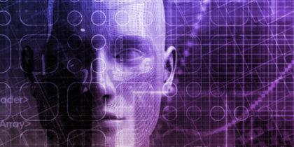 Analyse-Algorithmus Futures – BB ASCON e.K. 29022020