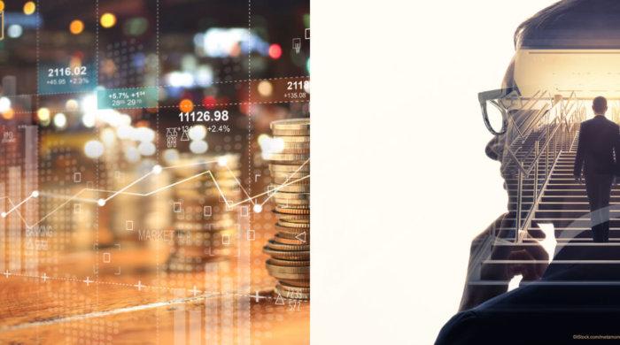 Haendlertisch Boerse Daytrading Aktieninvestments – BB ASCON Kapitalmarkt Akademie GmbH 01022020