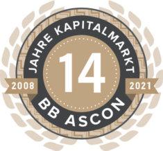 Logo_14_Jahre_BB_Ascon_CMYK
